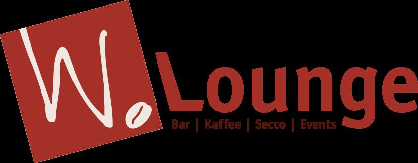 Logo von W & L Consulting GmbH